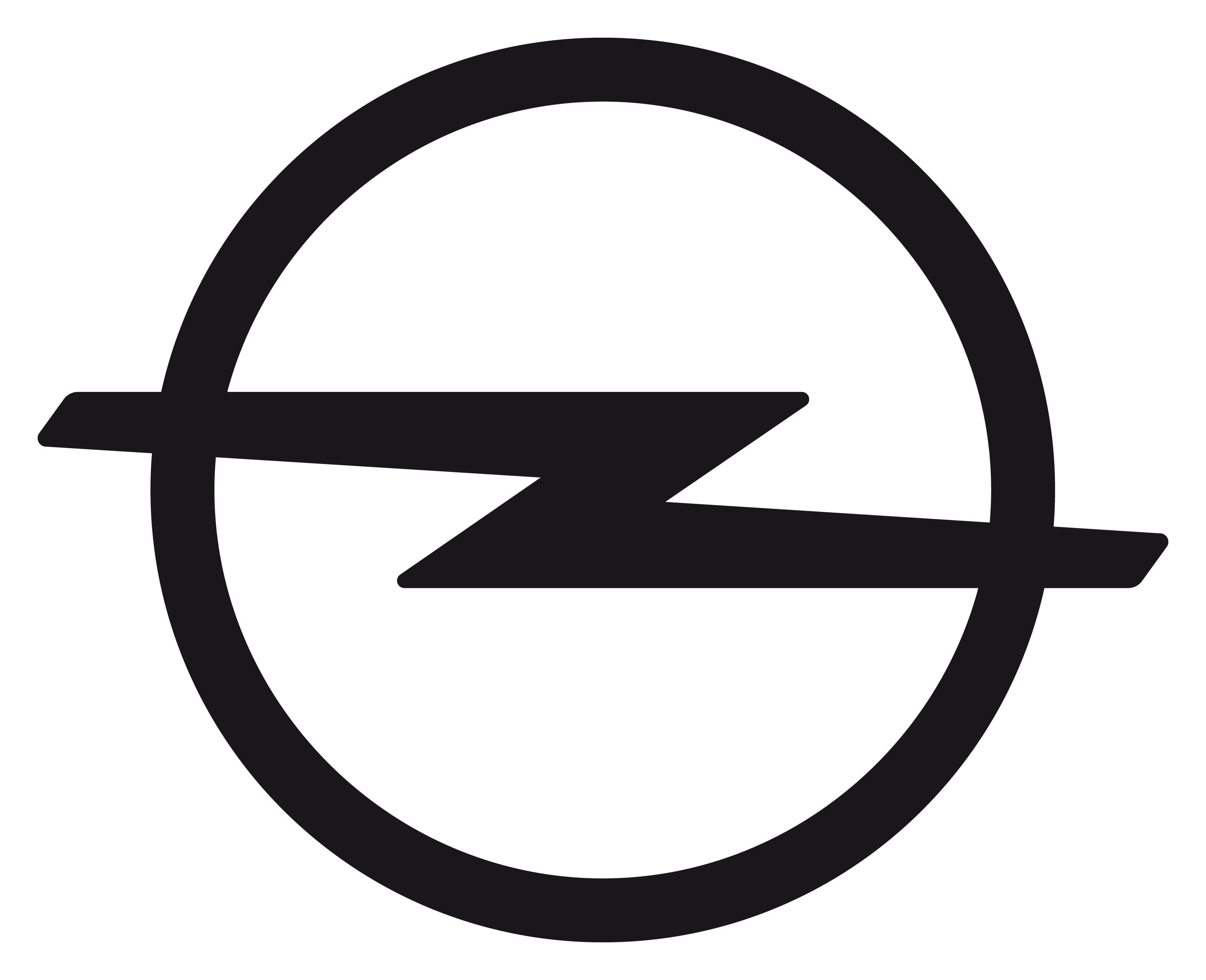 nissan logo transparent background. opel nissan logo transparent background y
