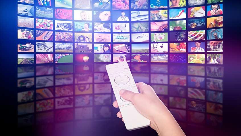 Digital TV: Swisscom or UPC Cablecom?