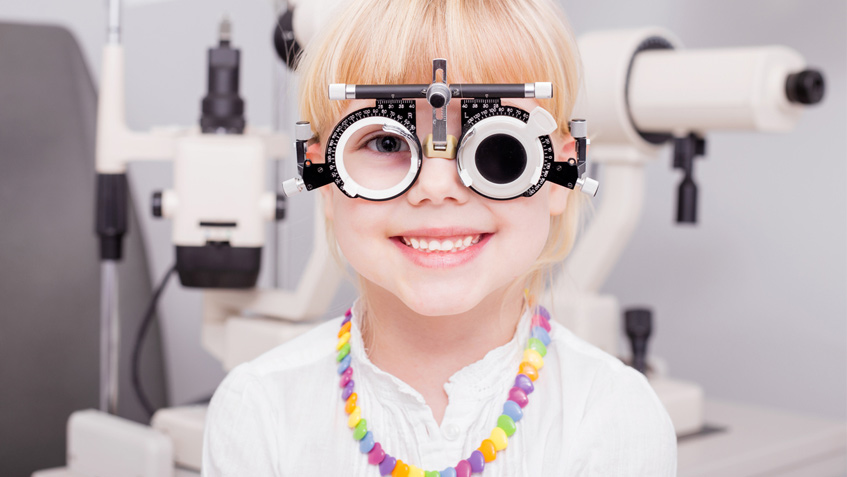 5d6572e2df6 Good news for parents  health insurance companies will contribute towards  the cost of children s glasses. Source  iStock   grinvalds