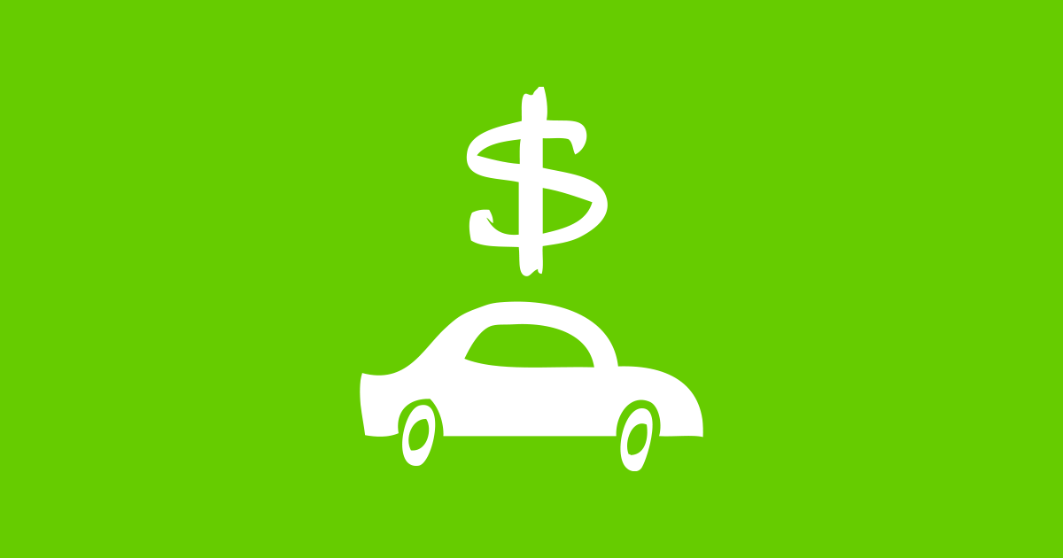 compare car leasing options & watch out for hidden costs | comparis.ch